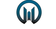 Bros Welding & Services Ltd.